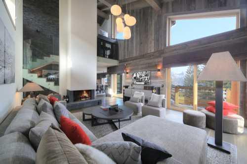 Casa COMBLOUX - Ref 58083